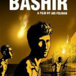 Elokuvasta Waltz with Bashir (2008)