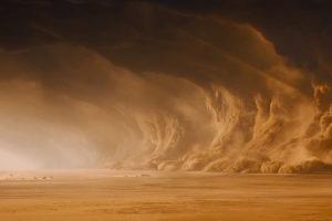 Mad Max: Fury Roadista