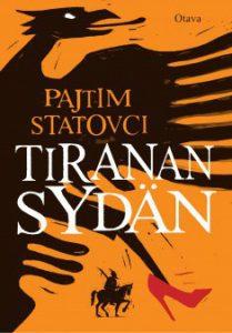 tiranan-sydc3a4n