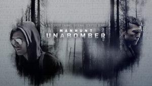 Manhunt: Unabomberista