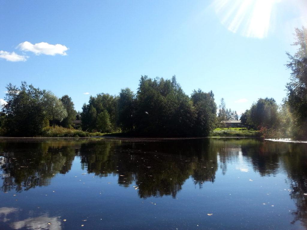 jokea