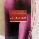 Palaako Houellbecqin lukija koskaan ennalleen?