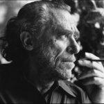 Ikävä Bukowskia