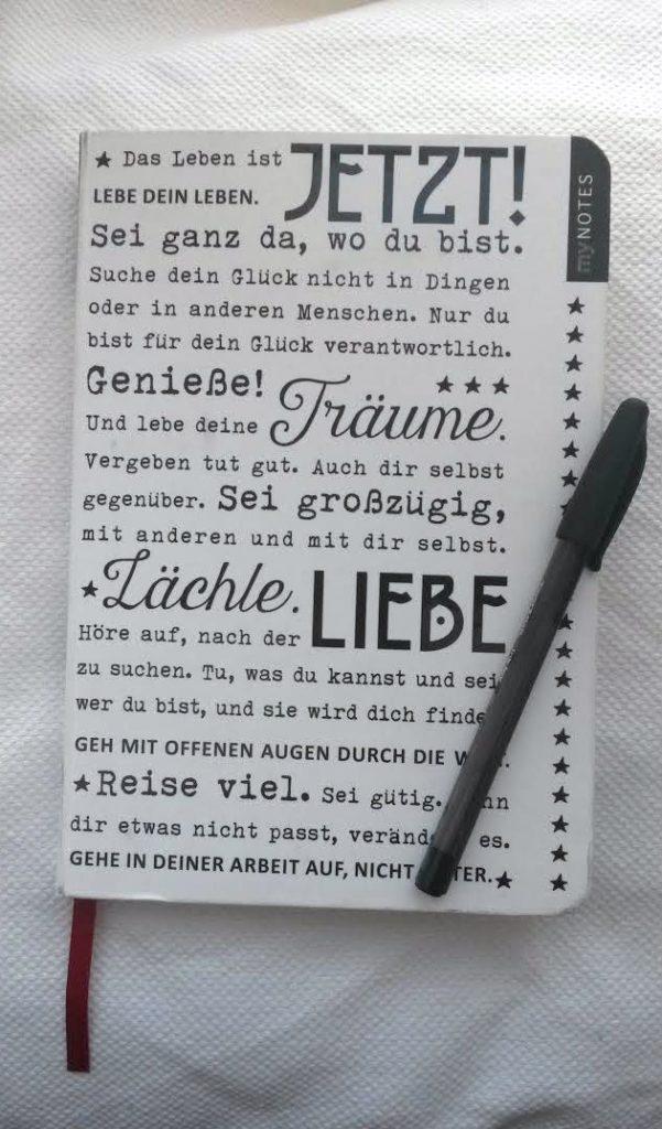 muistikirja-saksasta-1