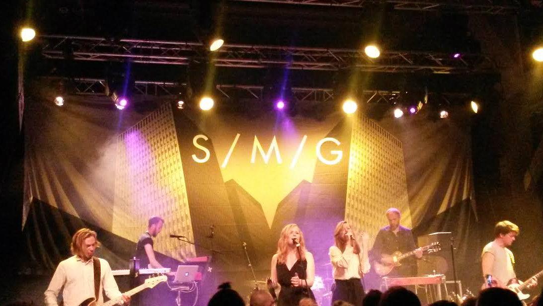 smg-band-korjaamolla-1