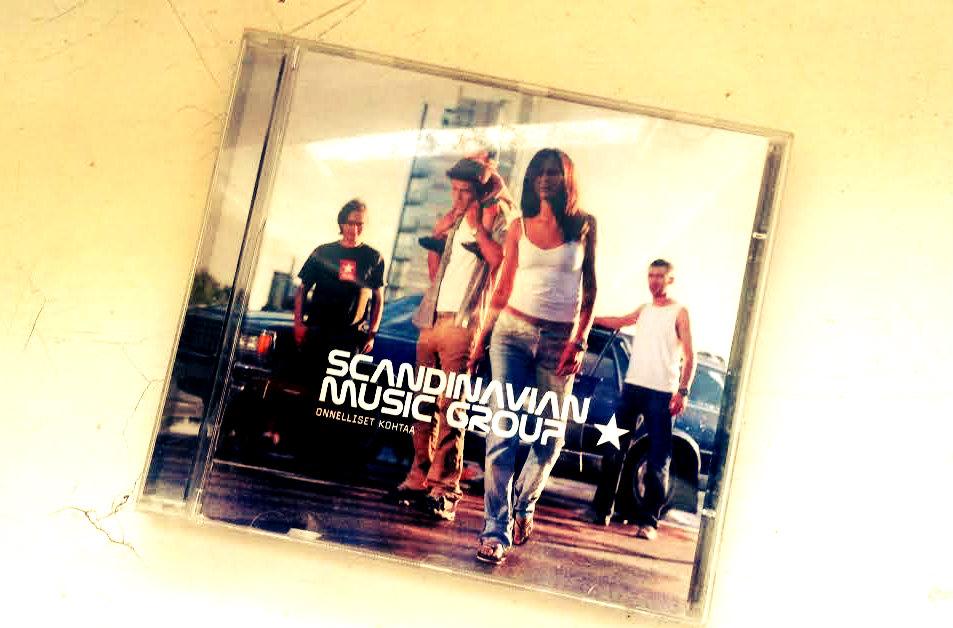 smg-cd-1