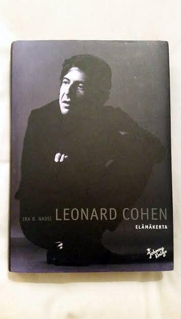 leonard-cohen-elamakerta-1