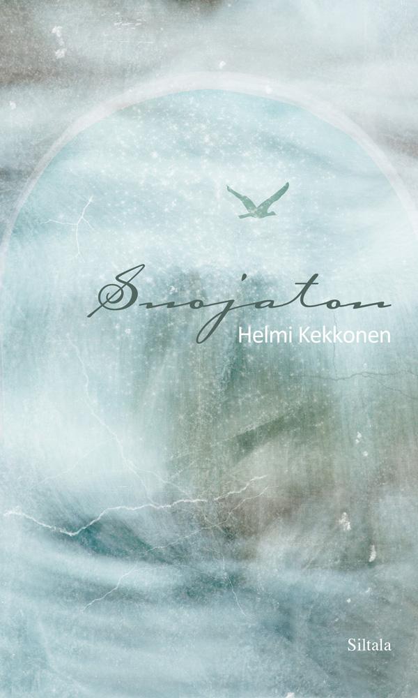 kekkonen_suojaton-1