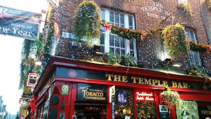 temple-bar-1