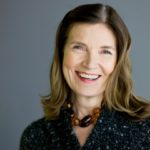 Vieraskynä Leena Karo: Perusta leffakerho