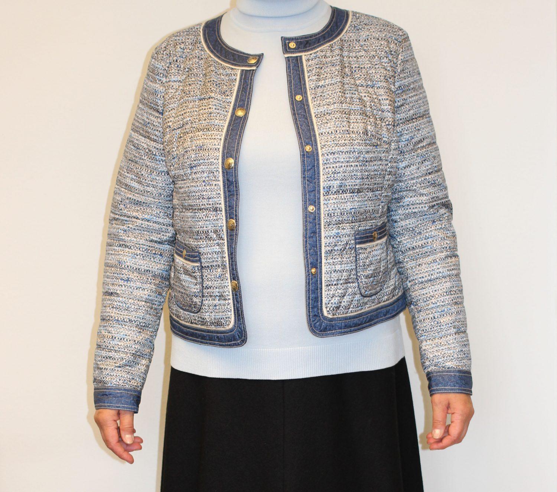 paksu-jakku