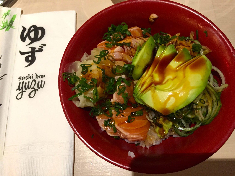 a-sushi-bowl-valmis