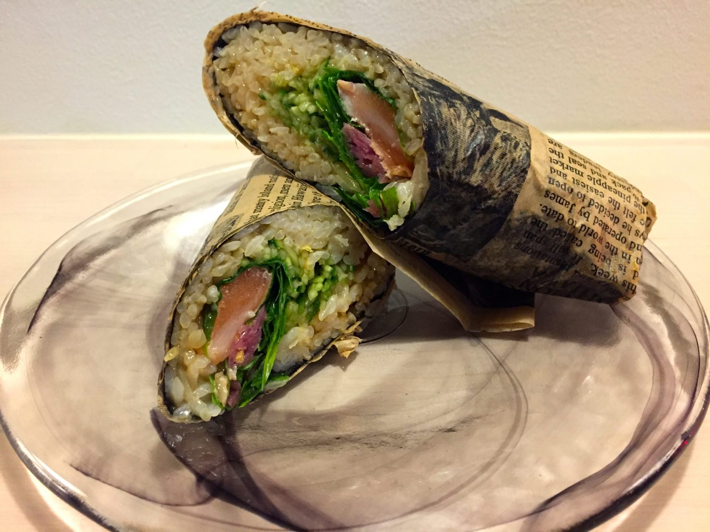 a-sushi-burritot