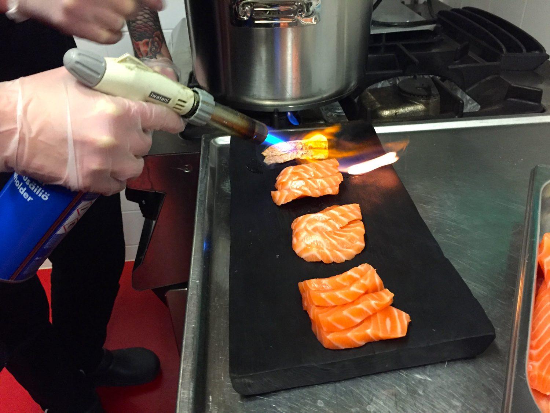 a-sushi-lohen-liekitys
