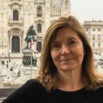 Leena Karo: Isovanhemmuuden onni