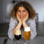 Olutasiantuntija antaa vinkit joulupöydän olutvalintoihin