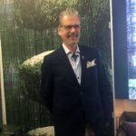 Markku Pirille kutsunäyttelyt Italiaan