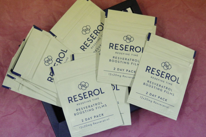 reserol