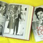 Sophia Loren - ei mikään perusmummo