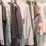 Tiedätkö, mitä vaatteesi oikeasti maksavat?