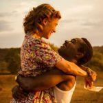 Kaksi mielenkiintoista elokuvaa: A United Kingdom ja Hidden Figures