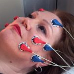Testissä 4 erilaista kasvohoitoa – lupaukset ja tulokset
