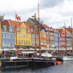 5 syytä matkustaa Kööpenhaminaan