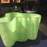 Ateneumin Alvar Aalto -näyttely hyvä läpileikkaus
