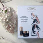 Onnittelut Lierac-kilpailun voittajille!