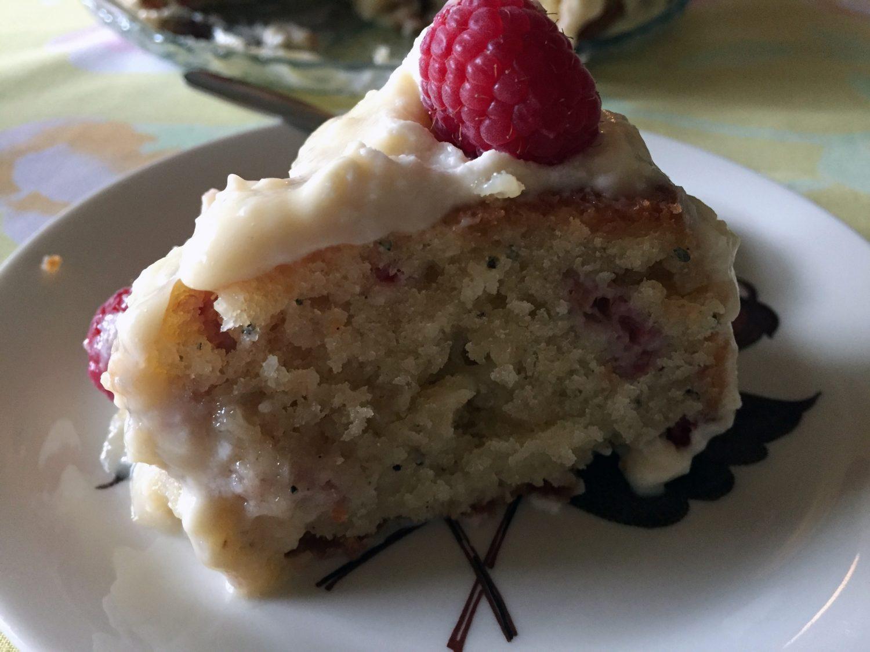 kakkupala