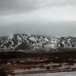 Islanti antoi uusia merkityksiä monille sanoille