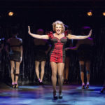 Kinky Boots -musikaali ystävyydestä, erilaisuudesta ja itsensä hyväksymisestä
