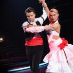 Miksi Tanssii Tähtien Kanssa on niin suosittu?