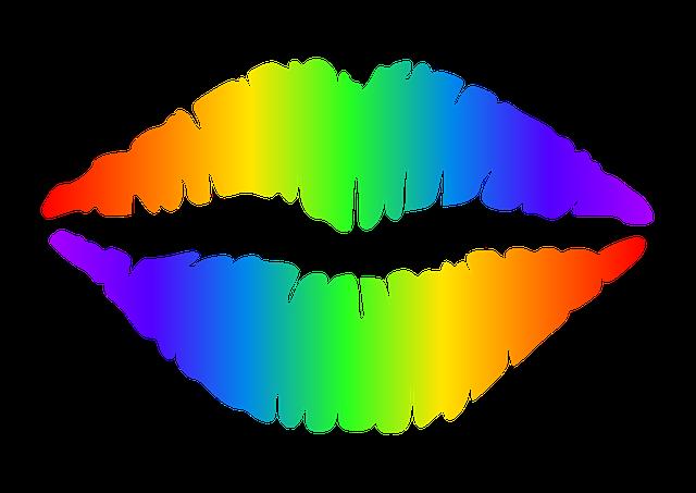 Uutinen: Homot tekevät muutakin kuin harrastavat seksiä tai pyrkivät siihen