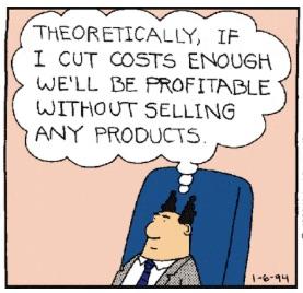 Dilbert_Comic_Strip_on_1994-01-06___Dilbert_by_Scott_Adams
