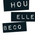 Eksistentialismin seksikkyydestä ja Houellebecqista