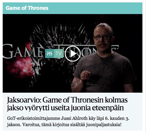 Helsingin_Sanomat
