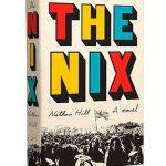 Valtavan suuri, mahtavan amerikkalainen, uskomattoman romaani