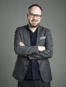 Tuomas Enbuske: Suomessa on maailman paras alkoholikulttuuri