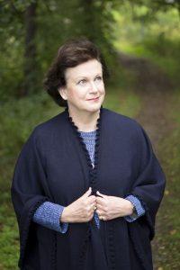 Leena Majander