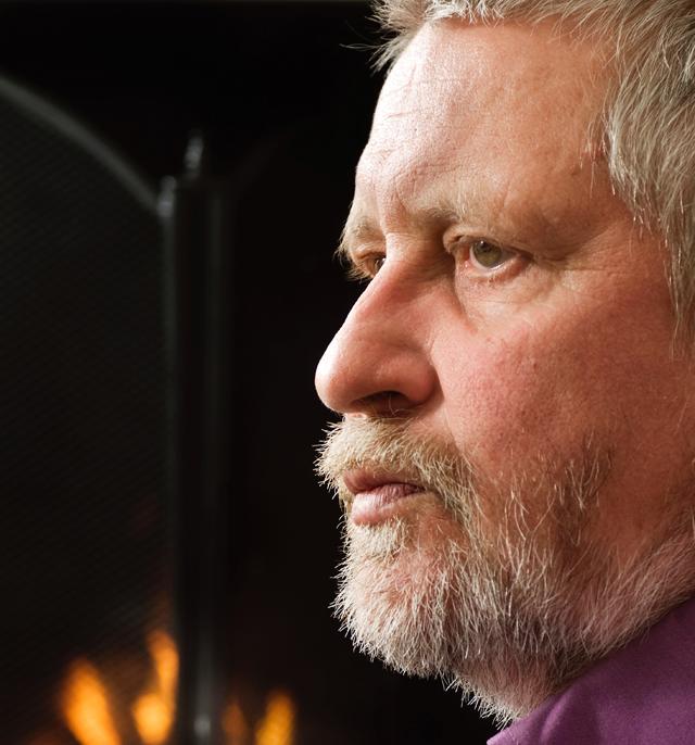 Kari Väänänen: Narsistit hallitsevat manipuloimisen taidon