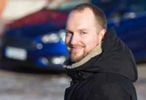 Niko Rinta: Lastentarhanopettajat eivät kaipaa naistenpäivää, vaan kunnon palkkaa