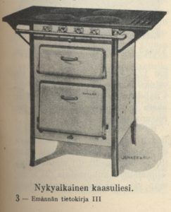 Skannaus 638