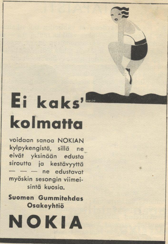 Skannaus 763