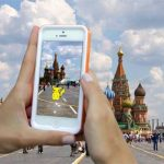 An Absurd Signal: Pokémon Confirms Russia's War Footing