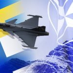 """European Security Order Has Passed the Era of """"Permanent Neutrality"""""""