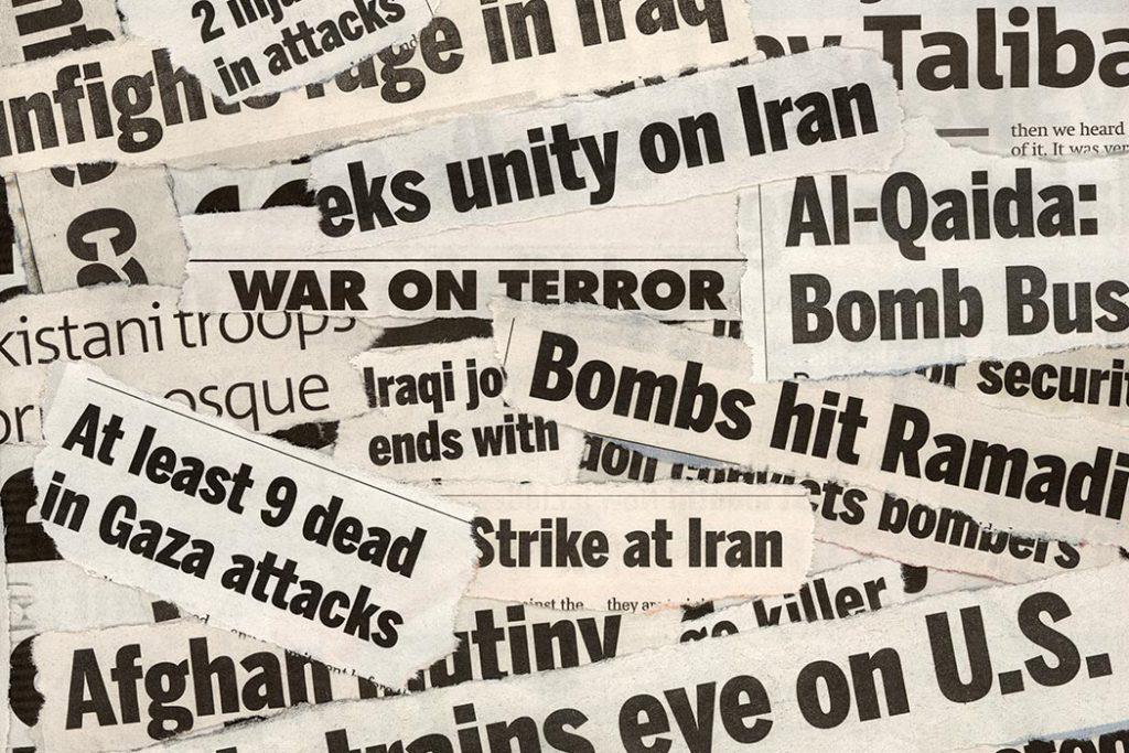 terror-headlines