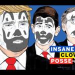 The Real Insane Clown Posse