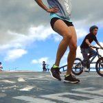 Liikunta ei laihduta. Vai onko sillä sittenkin jopa suurempi merkitys kuin ruokavaliolla?