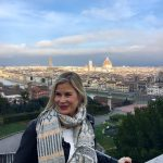 Viiden tähden Firenze